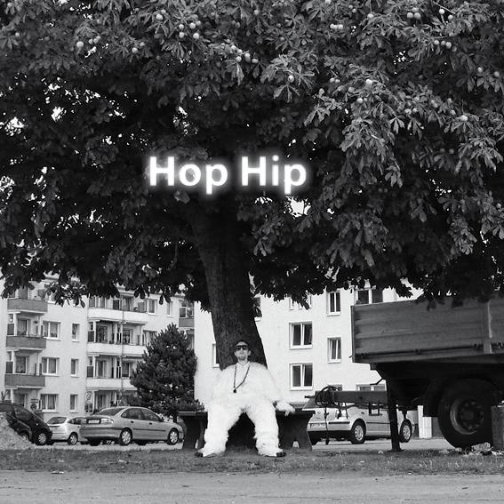 Hop Hip